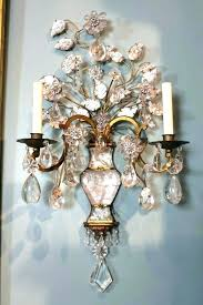 chandelier with matching sconces chandelier wall sconce chandelier wall sconce candle holder wall house entry ideas