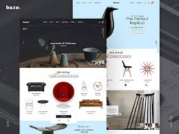 Free psd responsive web templates. Responsive Website Psd Template Bazu Free Mockups Best Free Psd Mockups Apemockups