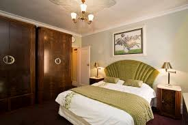 78 most terrific art deco furniture reions art deco lamp art deco home decor art deco style bedroom furniture inspirations
