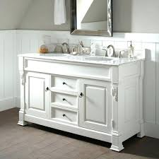 60 inch bathroom vanity double sink inch bathroom vanity inch bathroom vanity double sink home depot