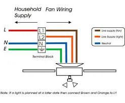 how to wire a ceiling, with light, wall switch perfect 3 speed wall light switch wiring diagram at Wall Switch Wiring Diagram