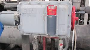 "eim dependable eim electric actuators improve coker operational uptime at louisiana refinery """