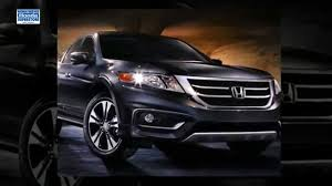 West Covina Honda Honda Crosstour Maintenance Schedule West Covina Ca Youtube