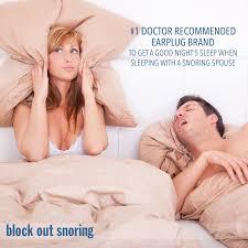 Mack's Pillow Soft Silicone Earplugs - 6 Pair, Value ... - Amazon.com
