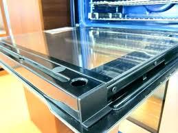 outer oven door glass replacement oven door glass replacement outer oven door glass replacement oven door