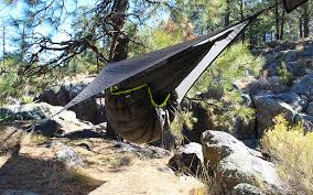 ENO Down-filled Hammock Quilts Reviewed - The Ultimate Hang & eno-underquilt-hennessy Adamdwight.com
