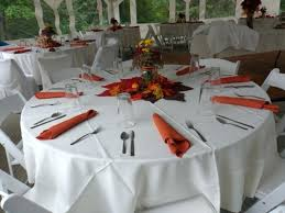 48 inch round tablecloth ideas about inch round tablecloth tablecloth for 48 x 72 table
