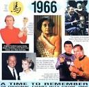 1966: 20 Original Chart Hits