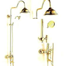 delta polished brass bathroom faucets fish chrome and