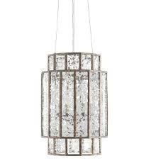 chandelier and mirror company light fixtures rectangular