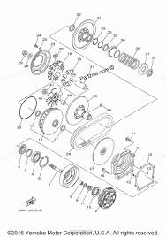 Harley parts diagram unique clutch parts diagram 2003 harley davidson clutch diagram