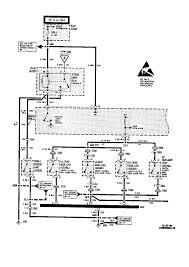 similiar buick lesabre engine diagram keywords buick lesabre wiring diagram also 1992 buick lesabre wiring diagrams