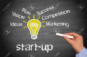 your new career images stock pictures royalty your new your new career start up business concept