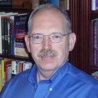 Dennis Conover - Retired - none   LinkedIn