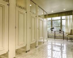 public bathroom partition hardware. ironwood manufacturing plastic laminate toilet partition with molding public bathroom hardware