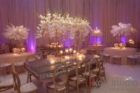 By Design Event Decor Holidays Decorations Butterfly Floral and Event Design 21