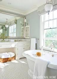 traditional white bathroom designs. Traditional White Bathroom Designs Design Ideas 1 Black And