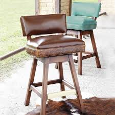 bar chairs with backs. Counter Height Bar Stools With Backs Popular Beautiful Chairs Back Sculpted Swivel Inside Throughout 28