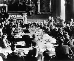 「London Naval Treaty 1930 」の画像検索結果