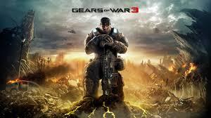 1920 1080 gears of war 3 full hd game wallp 600 hd game