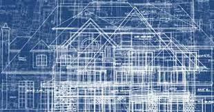 Models Modern Architecture Blueprints C In Impressive Ideas