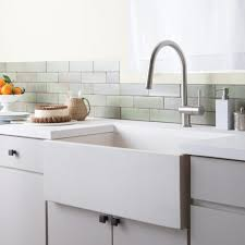 30 inch white farmhouse sink kitchen sink drain 22 farmhouse sink double bowl stainless steel kitchen sink