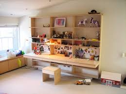 wall units mesmerizing wall unit with built in desk wall unit with desk and bookcases