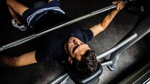 best weights bench 2018 for bench pressing and more