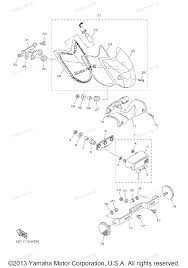 12v horn relay wiring diagram wiring diagrams also i also sportster handlebar switches together with harley