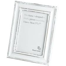 antique white picture frame french picture photo frames shabby chic antique antique white distressed picture frames antique white picture frame