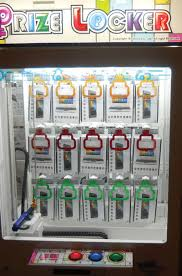 Key Master Vending Machine Fascinating Things To Come AllSkill Key Masters And ICubes Articles