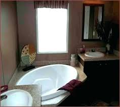 mobile home bathtubs mobile home bathtubs mobile home bathtubs x bathtubs for mobile homes bathtub