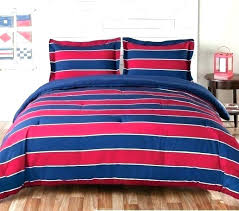tommy hilfiger duvet cover bedding bedding comforter sets queen best images on bed covers trends bedding