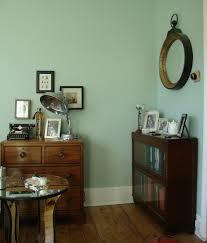 bohemian living room furniture. living roombohemian flea markets and fleas on pinterest decor blue yellow wedding decoration bohemian room furniture