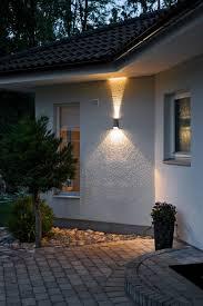Muurlamp Kopen Frank