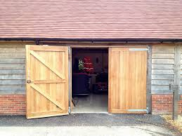 Garage Storage Design Ideas Bifold Garage Door Hardware Cabinets