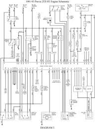 repair guides wiring diagrams wiring diagrams autozone com 2 wiring diagram symbols click image to see an enlarged view