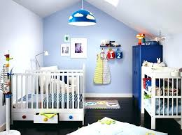 Furniture for boys room Full Size Bed Ikea Nursery Ideas Cool Boys Room Furniture Ideas Nursery Decorations Ikea Baby Room Ideas Binadesaco Ikea Nursery Ideas Cool Boys Room Furniture Ideas Nursery