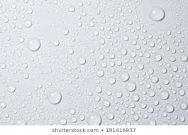 Water Droplets Background Water Drops Background Images Stock Photos Vectors Shutterstock