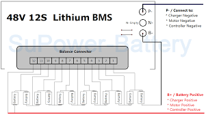 help charge only bms wiring esk8 electronics electric this is a quick diagram that i have set up as i understand it excuse the rushed ness bms wiring jpg2448x3264