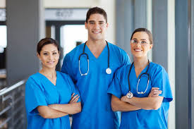 Sydney local health district job category: Top 5 Essentials For Every Nurse Lamp Online