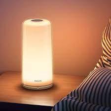 Đèn Ngủ Thông Minh PHILIPS Xiaomi chính hãng