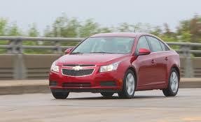 Chevrolet Cruze Reviews | Chevrolet Cruze Price, Photos, and Specs ...
