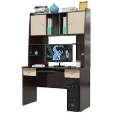 Компьютерные и письменные столы <b>Гранд Кволити</b> — купить на ...