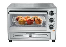 oster convection oven reviews oven drawer oster stainless steel convection countertop oven costco reviews