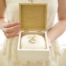 view in gallery goldn ring box