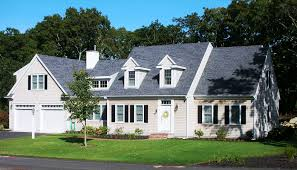 reef cape cod builders eldredge classic home plan beauteous style house addition