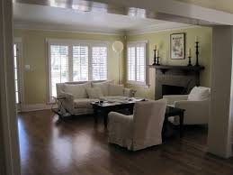 I like this living room... floor, furniture.. paint.. | cool house ideas |  Pinterest | Living room flooring, Living rooms and Room