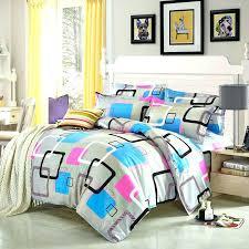 Ikea Bed Quilts Ikea Bed Quilt Covers Ikea Bed Duvet Covers Ikea ... & Ikea Double Bed Quilt Covers High Fashion Bedding Set Kids Bedding Set  Include Cotton Bed Sheets ... Adamdwight.com