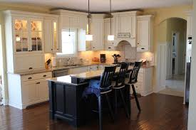 70 Great Hi Def Kitchen Island Different Color Than Cabinets
